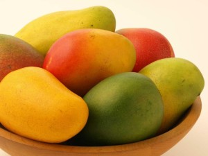 EU decides to lift ban on import of mangoes from India