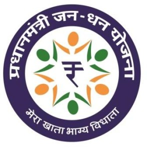 Pradhan Mantri Jan Dhan Yojana features into Guinness book of World Records