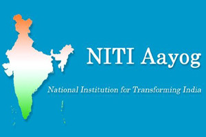 Niti Ayog, Skill Development, # sub Group, Khichdi,