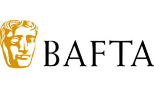 68th BAFTA Awards 2015, Khichdi,