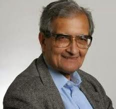 John Maynard Keynes Prize , Awarded , Charleston-EFG John Maynard Keynes Prize 2015, Amartya Sen, Khichdi , Professor of Economics and Philosophy ,  Harvard University
