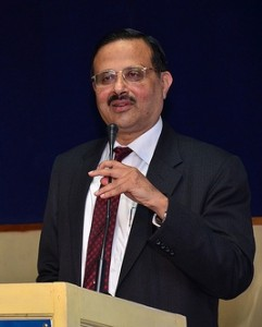 M Ravindran, Chairman, Indraprastha Gas Limited, Khichdi, K K Gupta, Director ,Bharat Petroleum Corporation Ltd , BPCL, GAIL India, IGL