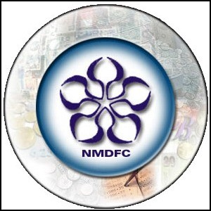 Union Cabinet approves hike in share capital of NMDFC, Khichdi, Central Sector Public Enterprise (CPSE) ,
