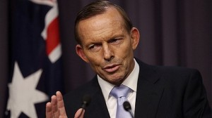 Australian PM, Tony Abbott , confidence vote on leadership, Liberal party, Khichdi