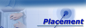 Engineering, Placement, Colleges,