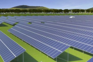 10,000 MW solar parks , Rajasthan , Adani, Adani Enterprises Limited (AEL), Rajasthan Renewable Energy Corporation Limited (RRECL) , Renewal Energy, Clean enery , State, Khichdi
