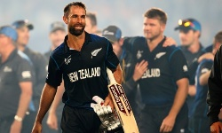 New Zealand beats South Africa by 4 wickets to reach Cricket World Cup 2015 finals  khichdi, blog,current affairs, general,knowledge, ias, ips, civil, services, CSAT,pre, ies, general studies, GS, mains, competitive, entrance, bank, PO, IBPS