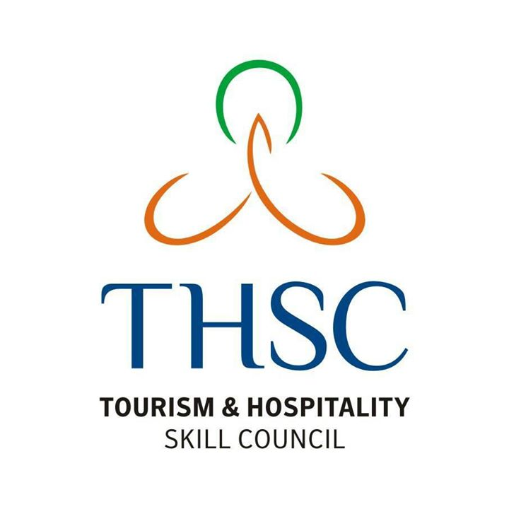 Tourism and Hospitality Skill Council of India ( THSC) , THSC, STAR Scheme, PMKVY, Pradhan Mantri Kaushal Vikas Yojana, PM's Skill India Mission, Job roles,