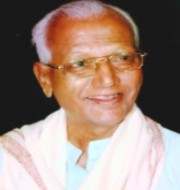 khichdi, blog,current affairs, general,knowledge,Bard of Maharashtra Shahir Krishnarao Sable passes away,Art & Culture Current Affairs,Maharashtra,Obituary