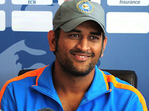 Mahendra Singh Dhoni becomes first Indian Captain to register 100 ODI wins,Australia,Bangladesh,Cricket,Cricket Records,India