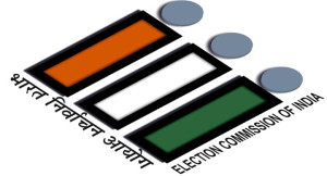 khichdi, blog,current affairs, general,knowledge, ias, ips, civil, services, CSAT,pre, ies, general studies, GS, mains, competitive, entrance, bank, PO, IBPS  EVMs to carry photos of candidates from May 1, 2015: EC,Election Commission,Elections