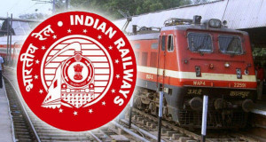 Indian Railways inks MoU with LIC for Rs 1.5 lakh crore investments in rail infrastructure