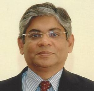 khichdi, blog,current affairs, general,knowledge, ias, ips, civil, services, CSAT,pre, ies, general studies, GS, mains, competitive, entrance, bank, PO, IBPS   India-US,Ministry Of External Affairs,Arun Singh named as new Indian Ambassador to US