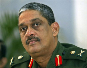 khichdi, blog,current affairs, general,knowledge, ias, ips, civil, services, CSAT,pre, ies, general studies, GS, mains, competitive, entrance, bank, PO, IBPS  Sri Lankan President awards Field Marshal title to former Army Chief Sarath Fonseka
