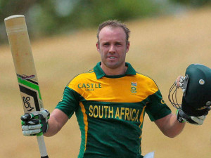 khichdi, blog,current affairs, general,knowledge, ias, ips, civil,, Ab de Villers, south africa, cricket, world cup 2015, india, century, record, fastest