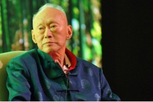 khichdi, blog,current affairs, general,knowledge, ias, ips, civil, services, CSAT,pre, ies, general studies, GS, mains, competitive, entrance, bank, PO, IBPS,Lee Kuan Yew,founding father of Singapore passes away ,