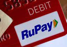 khichdi, blog,current affairs, general,knowledge, ias, ips, civil, services, CSAT,pre, ies, general studies, GS, mains, competitive, entrance, bank, PO, IBPS  India Railways launches RuPay pre-paid debit card service