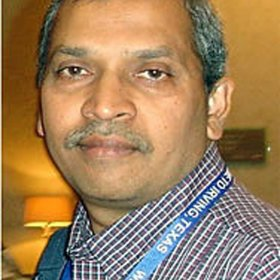 Indian American scientist Murty Kambhampati chosen for US Presidential award,khichdi, blog,current affairs, general,knowledge, ias, ips, civil, services, CSAT,pre, ies, general studies, GS, mains, competitive, entrance, bank, PO, IBPS