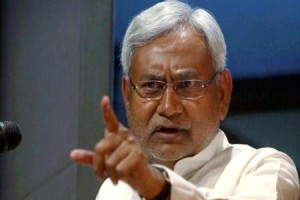 khichdi, blog,current affairs, general,knowledge, ias,CM of Bihar, Nitish Kumar has sworn in as the Chief Minister (CM) of Bihar for the 4th time,