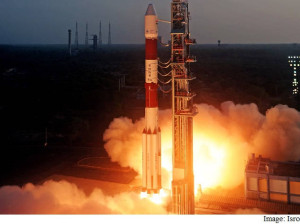 khichdi, blog,current affairs, general,knowledge, ias, ips, ISRO successfully launches fourth navigation satellite IRNSS 1D ,Global Positioning System,IRNSS,ISRO,PSLV,Sriharikota,civil, services, CSAT,pre, ies, general studies, GS, mains, competitive, entrance, bank, PO, IBPS