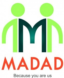 Union Government launches portal Madad to redress consular grievances