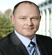Colin Macdonald appointed as Managing Director of Renault Nissan Automotive India,Japan,Tamil Nadu,United Kingdom,khichdi, blog,current affairs, general,knowledge, ias, ips, civil, services, CSAT,pre, ies, general studies, GS, mains, competitive, entrance, bank, PO, IBPS
