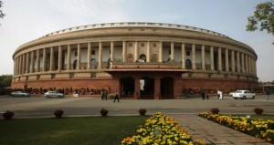 Parliament passes Coal Mines (Special Provisions) Bill, 2015,: Bills And Amendments,Coal,E-Auction,Lok Sabha,Public Sector Undertakings,Rajya Sabha