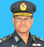 Sohail Aman appointed as new Pakistan Air Force chief,Pakistan,Pakistan Air Force