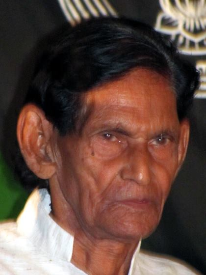 Veteran singer Bombay S Kamal passes away,Entertainment,Films,Kerala,Obituary