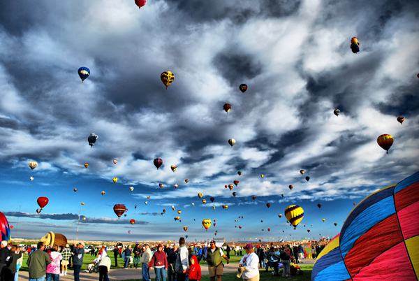 The International Festival, International Balloon Festival , Albuquerque, New Mexico ,3rd -11th October 2015, Khchdi, best Festivals, Biggest Festivals, Maxico, lbuquerque, New Mexico , KhichdiOnlien