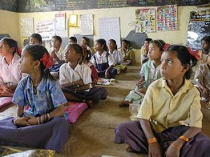 India's literacy rate rose to 72.98 % in 2011: Union Government