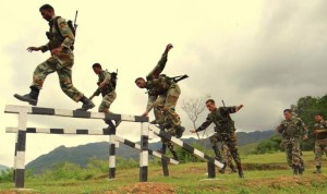 khichdi, blog,current affairs, general,knowledge, ias, ips, civil, services, CSAT,pre, ies, general studies, GS, mains, competitive, entrance, bank, PO, IBPS,India-Nepal joint military exercise Surya Kiran VIII concludes
