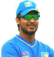 Kumar Sangakkara announces retirement from Test cricket,Cricket,Cricket Records,Sri Lanka