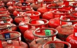 CCEA gives nod to extend PDS Kerosene, Domestic LPG Subsidy Scheme and Freight Subsidy Scheme
