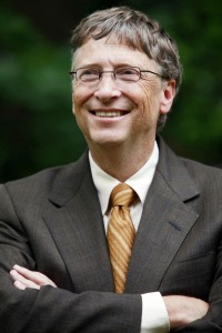 Forbes's 2015 billionaires list: Bill Gates retains title as world's richest person,China • Germany,India,Mexico,Russia,US