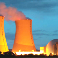 Mithivirdi nuclear plant gets CRZ nod from Union Government