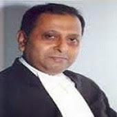 Justice Amitava Roy ,civil, services, CSAT,pre, ies, general studies, GS, mains, competitive, entrance, bank, PO, IBPS, supreme, court, judges, roy, women