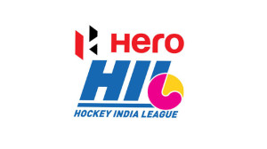 Hero Hockey India League 2015 ,khichdi, blog,current affairs, general,knowledge, ias, ips, civil, services, CSAT,pre, ies, general studies, GS, mains, competitive, entrance, bank, PO, IBPS