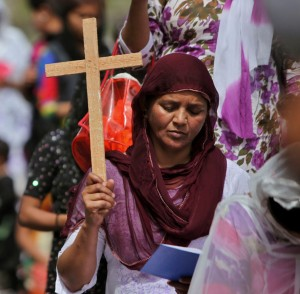 India, Italy, Malta, the Philippines, and Spain,Jesus Christ's crucifixion and death on the Friday before Easter Sunday,