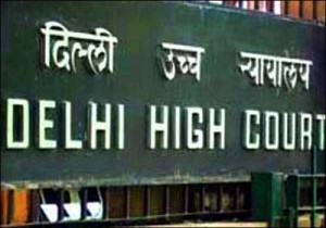 Attorney General is a public authority and comes under RTI: Delhi High Court