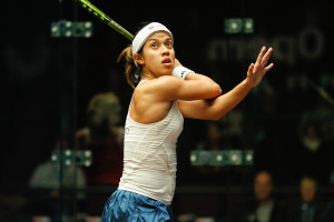 khichdi, blog,current affairs, general,knowledge, ias, ips, civil, services, CSAT,pre, ies, general studies, GS, mains, competitive, entrance, bank, PO, IBPS,Malaysia's,Nicol David,world No.1,squash,record,Asian,Susan Devoy,New Zealand,Women's Squash Association (WSA),January 2006,the World Junior,Asian Squash Championship,nited Nations Development Programme (UNDP) National Goodwill Ambassador ,