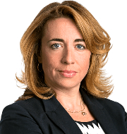 Katherine Viner appointed as Editor-in-Chief of The Guardian newspaper