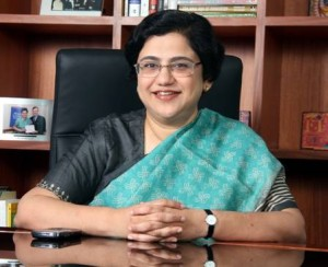 khichdi, blog,current affairs, general,knowledge, ias, ips, civil,Infosys,Roopa Kudva,board,managing director (MD,chief executive officer (CEO) of Crisil