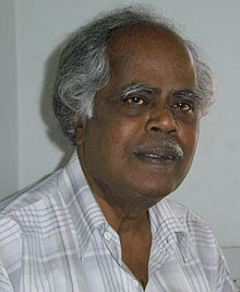 khichdi, blog,current affairs, general,knowledge, ias, ips, civil, services, CSAT,pre, ies, general studies, GS, mains, competitive, entrance, bank, PO, IBPS,Telugu novelist Kesava Reddy passes away
