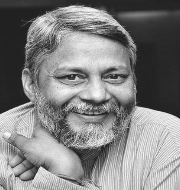 khichdi, blog,current affairs, general,knowledge, ias, ips, civil, services, CSAT,pre, ies, general studies, GS, mains, competitive, entrance, bank, PO, IBPS,Rajendra Singh wins prestigious 2015 Stockholm Water Prize,Awards,Environment