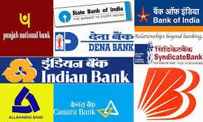 Union Government appoints 9 Executive Directors in Public Sector Banks,Appointment Committee Of The Cabinet,Banking,IBPS