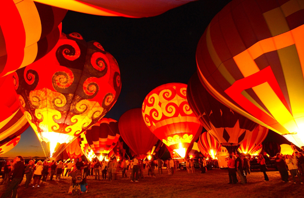 The Amazing Festival to be Here , The top 10 festival of the world , Balloon Festival | Albuquerque | The Greatest Festivals On Earth , The top 10 festival of the world , Balloon Festival | Albuquerque | The Greatest Festivals On Earth