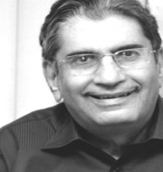 Journalist,Obituary,Senior Journalist Vinod Mehta passes away