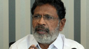 Kerala Assembly speaker G Karthikeyan passes away,Kerala,Obituary