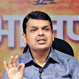 Maharashtra government scraps 5% education quota for Muslims,Maharashtra,Reservation